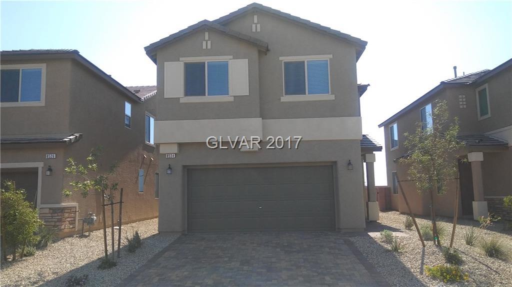 8534 GENESEE Court, Las Vegas, NV 89139