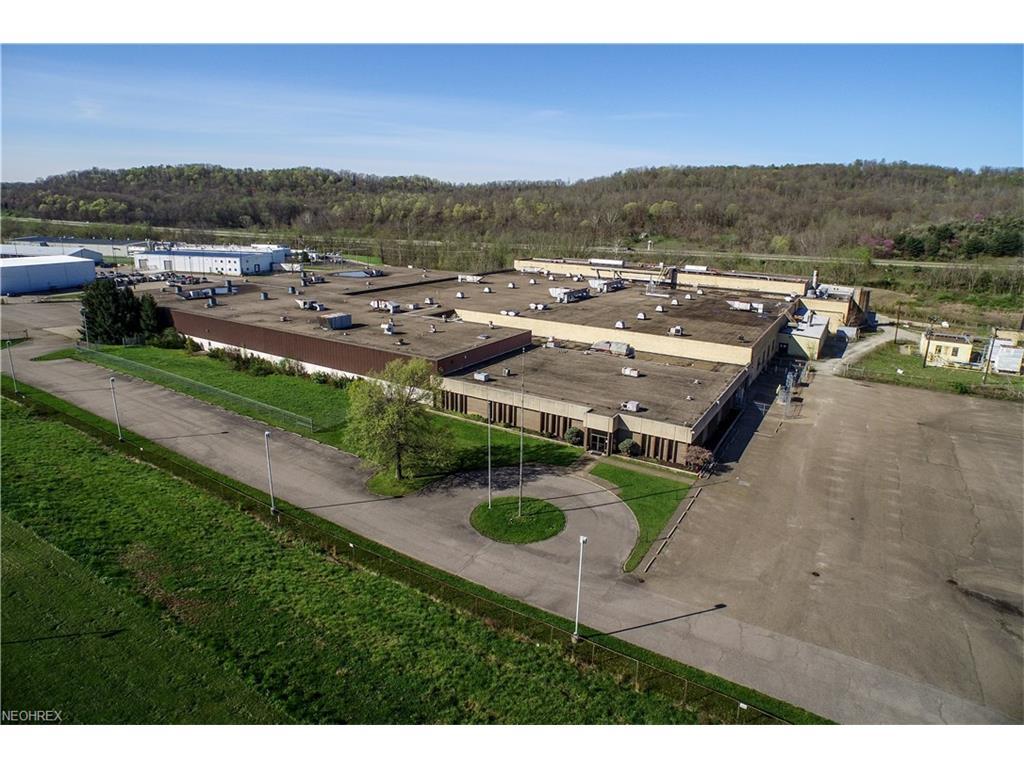 17226 Industrial Hwy, Caldwell, OH 43724