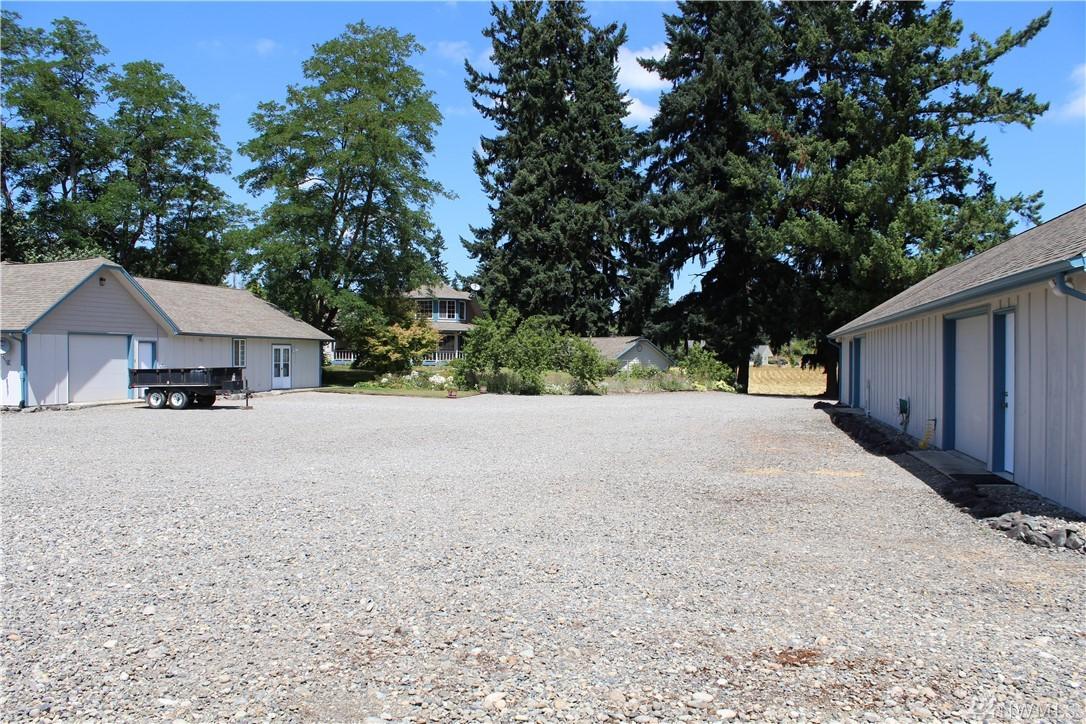 13715 14th Ave E, Tacoma, WA 98445