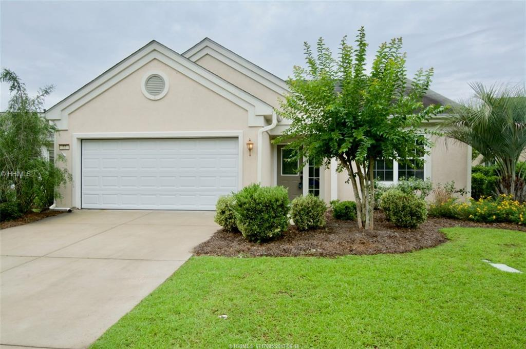 53 Sunbeam DRIVE, Bluffton, SC 29909