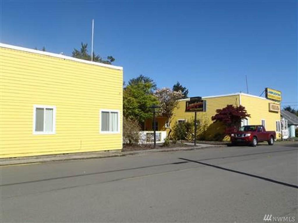 3815 L Place, Seaview, WA 98644