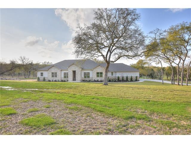 120 TIMBERLINE Rd, Georgetown, TX 78633