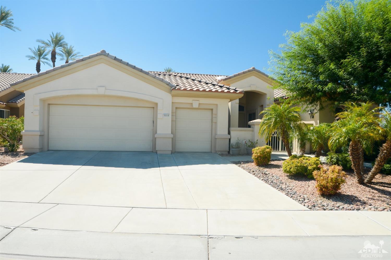 35310 Moorbrook Road, Palm Desert, CA 92211