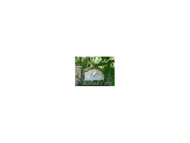 518 Colonel's Circle CC Lot 18, Ridgeway, SC 29130