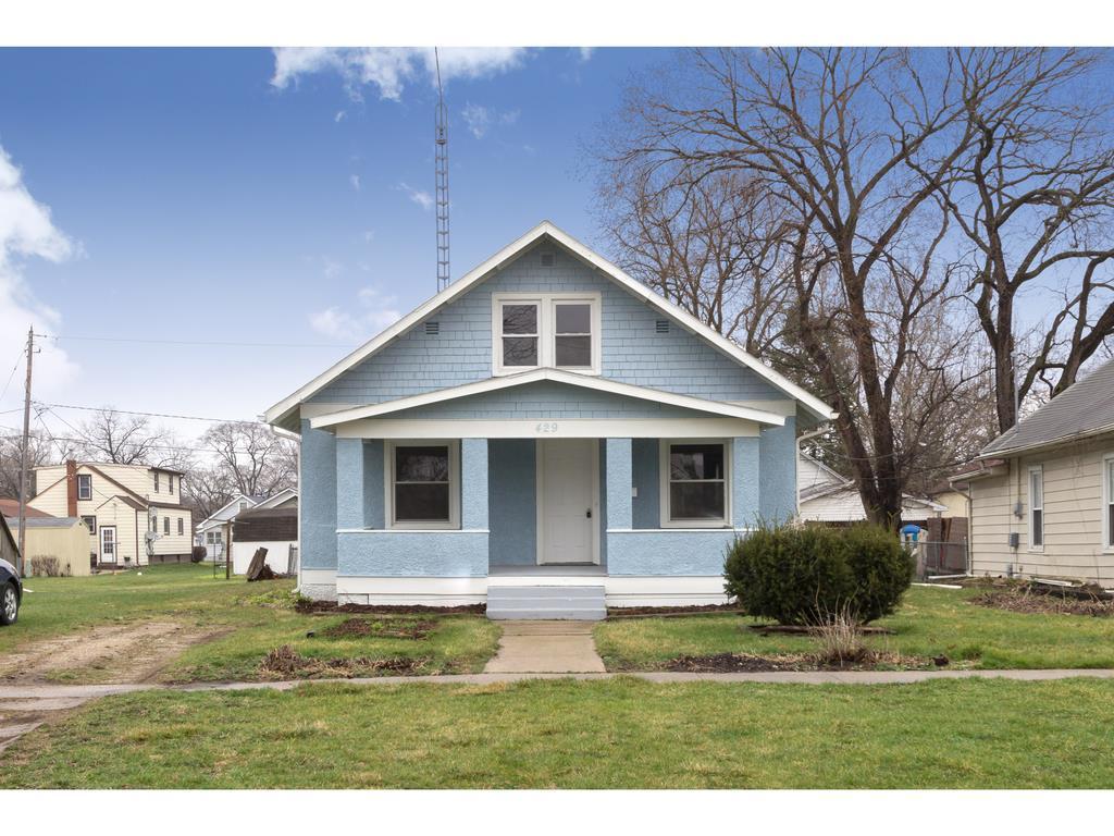 429 3rd Street, West Des Moines, IA 50265