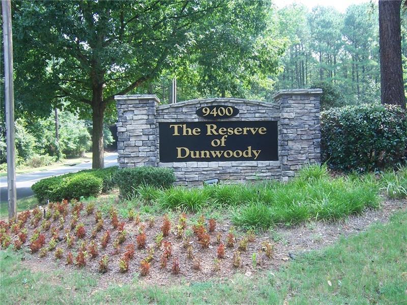 9400 Roberts Drive 3A, Atlanta, GA 30350