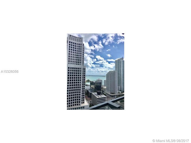 68 SE 6 ST 2505, Miami, FL 33131