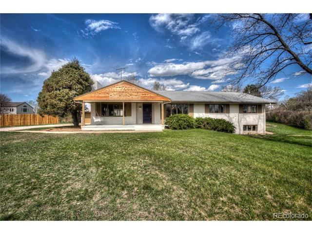 2428 Westview Road, Fort Collins, CO 80524
