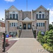 1539 Kennellworth Place, Bronx, NY 10465