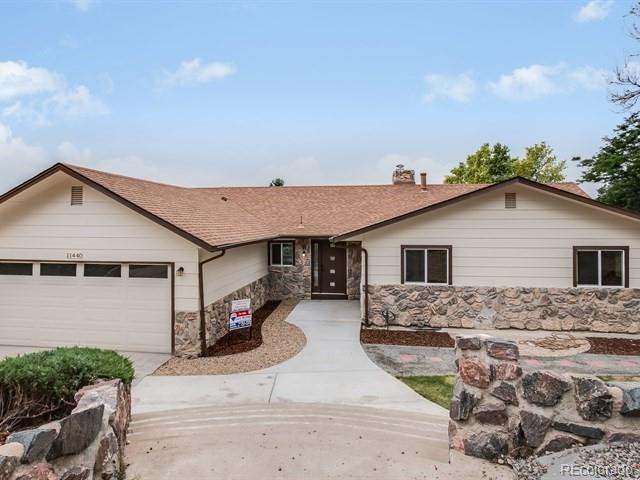 11440 W 76th Way, Arvada, CO 80005