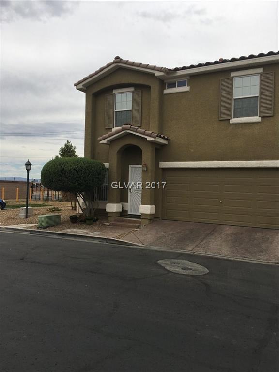 2165 TIBERIO Way, Las Vegas, NV 89156