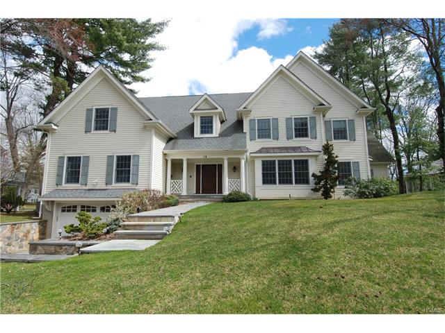 14 Kent Road A, Scarsdale, NY 10583