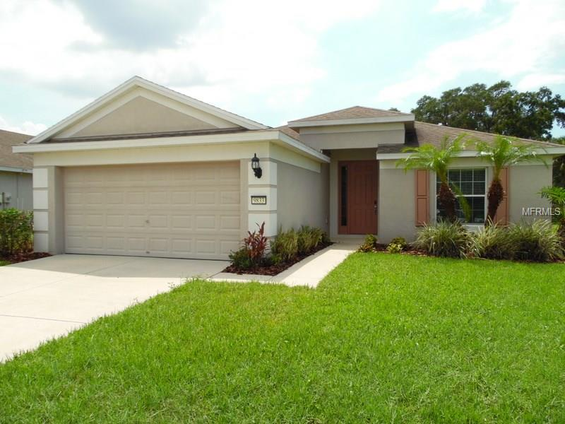 9833 50TH STREET CIRCLE E, PARRISH, FL 34219
