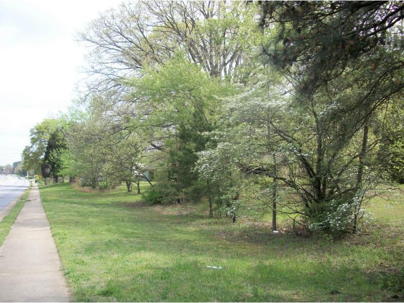 Wade Green Road, Acworth, GA 30102
