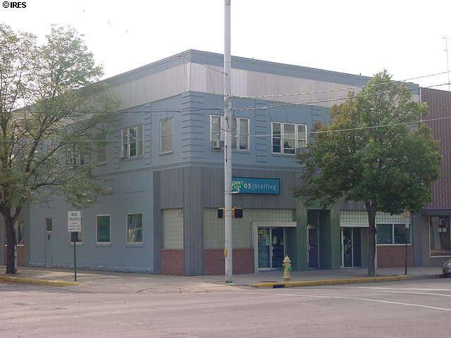 230 Main St, Fort Morgan, CO 80701