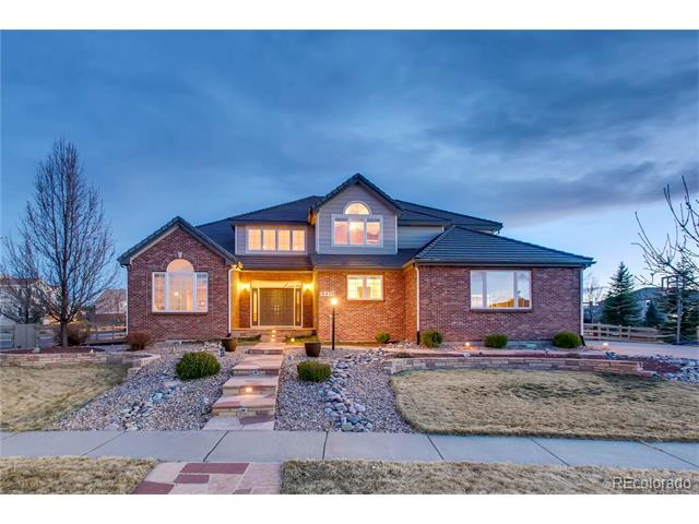 16478 E Orchard Place, Centennial, CO 80016