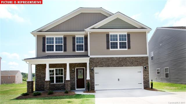 117 Meadow Stream Drive 72, Mount Holly, NC 28120