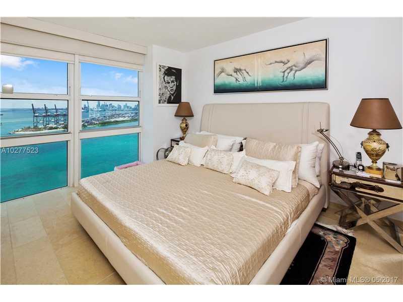90 Alton Rd 2906, Miami Beach, FL 33139
