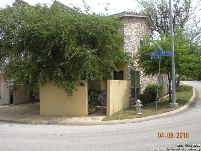 13502 ABLE CREEK DR, San Antonio, TX 78231