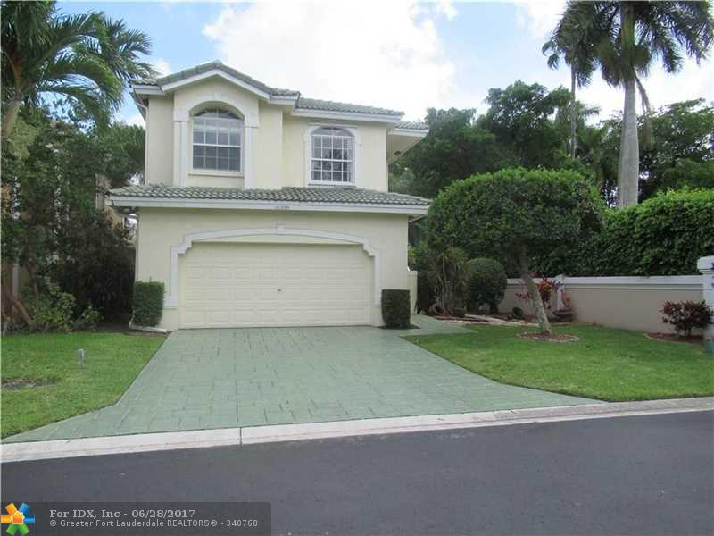 10386 NW 7th St, Coral Springs, FL 33071