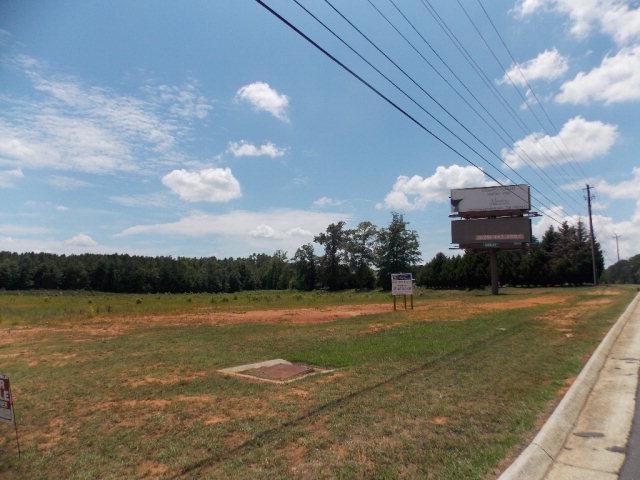 1741 Atlanta Hwy, Bogart, GA 30622