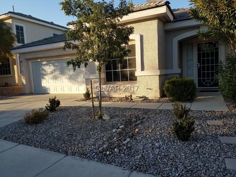 10220 VIA ROMA Place, Las Vegas, NV 89144