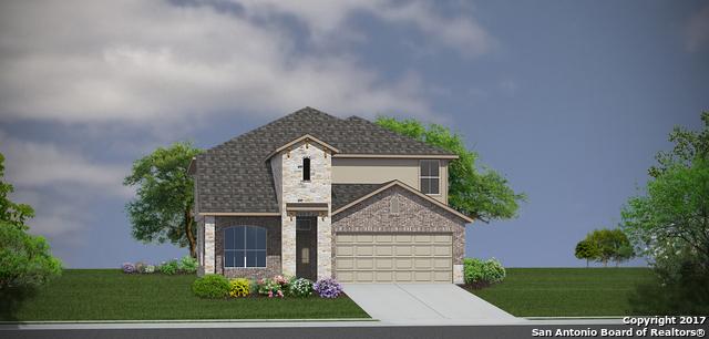 13135 PANHANDLE COVE, San Antonio, TX 78253