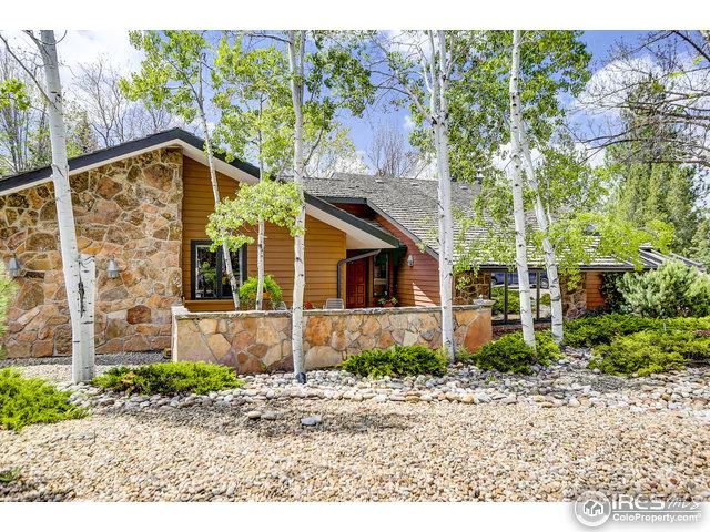5075 Cottonwood Dr, Boulder, CO 80301