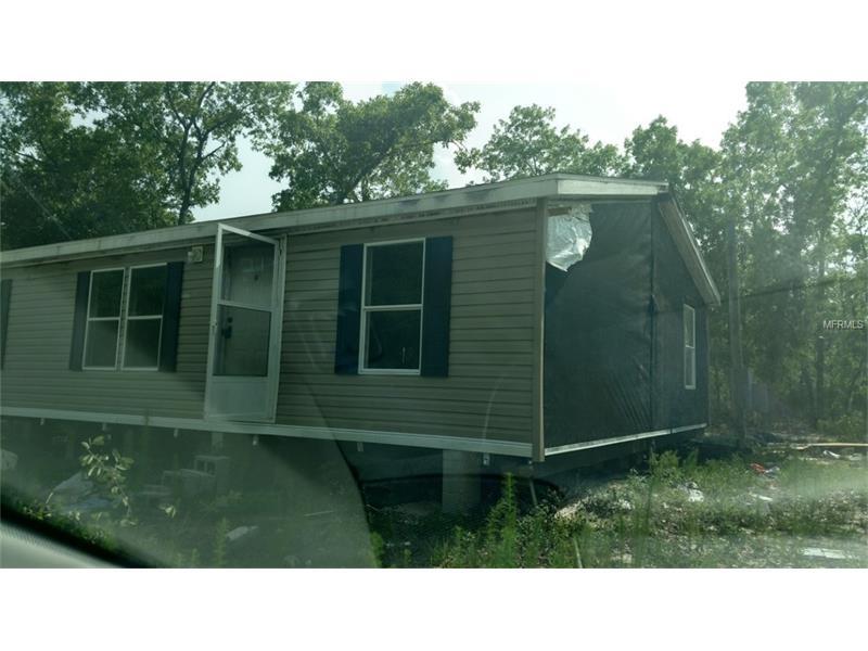 1736 STATE ROAD 20, HAWTHORNE, FL 32640