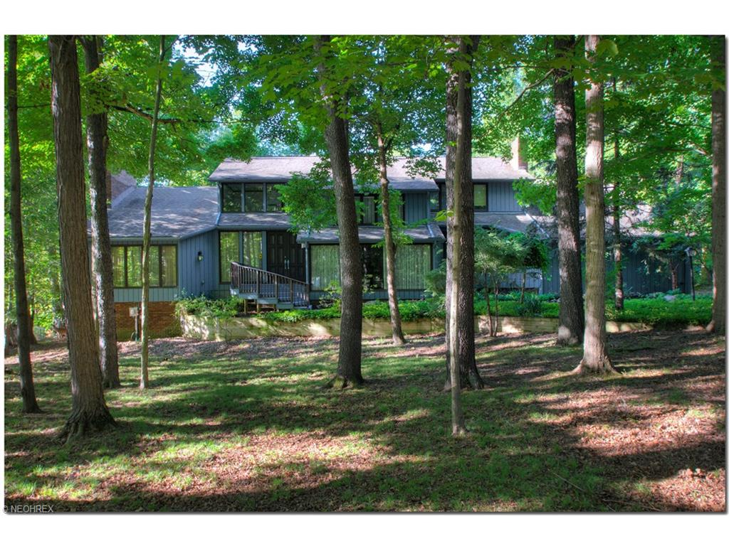 23 Hunting Hollow Dr, Pepper Pike, OH 44124