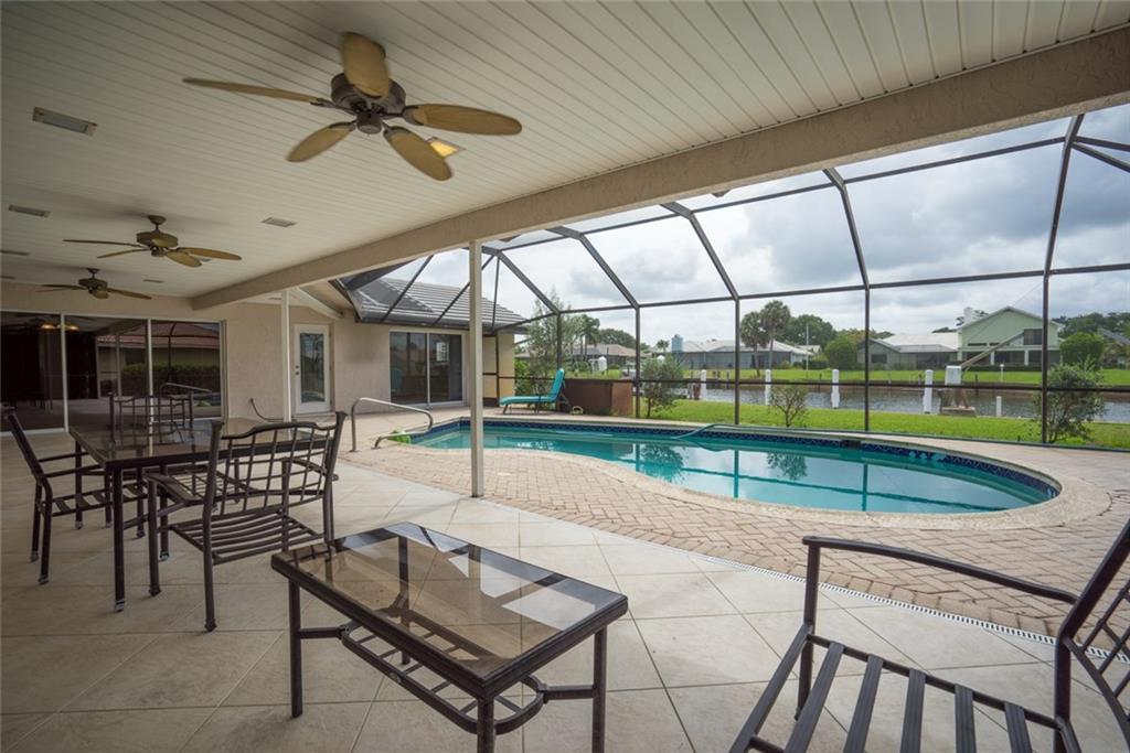 3424 SE Fairway West, Stuart, FL 34997