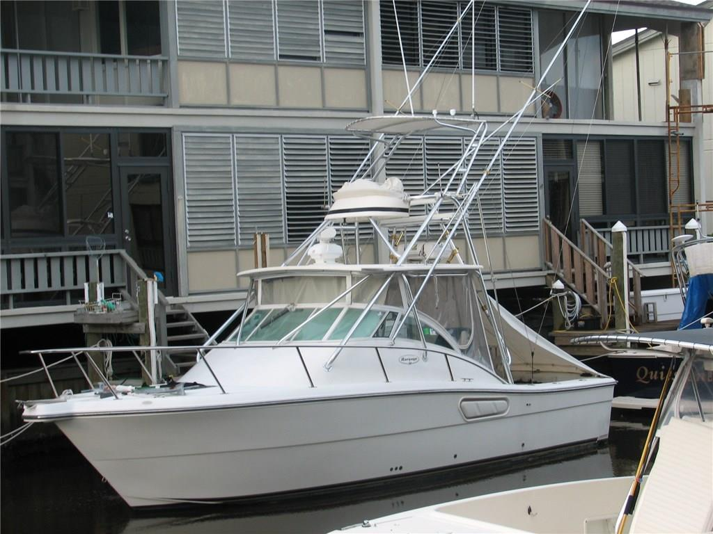 1456 NE Ocean Blvd 2-102, Stuart, FL 34996