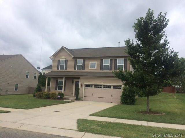118 Ashton Drive 446, Mooresville, NC 28115