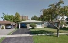3416 Bannerhill Ave, Mississauga, ON L4X 1V1