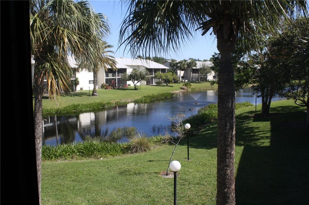 3081 SE Aster Lane 108, Stuart, FL 34994