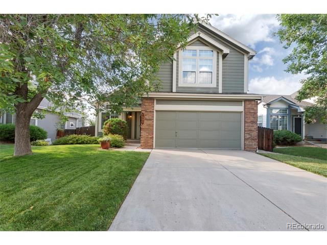 7355 W 97th Place, Westminster, CO 80021