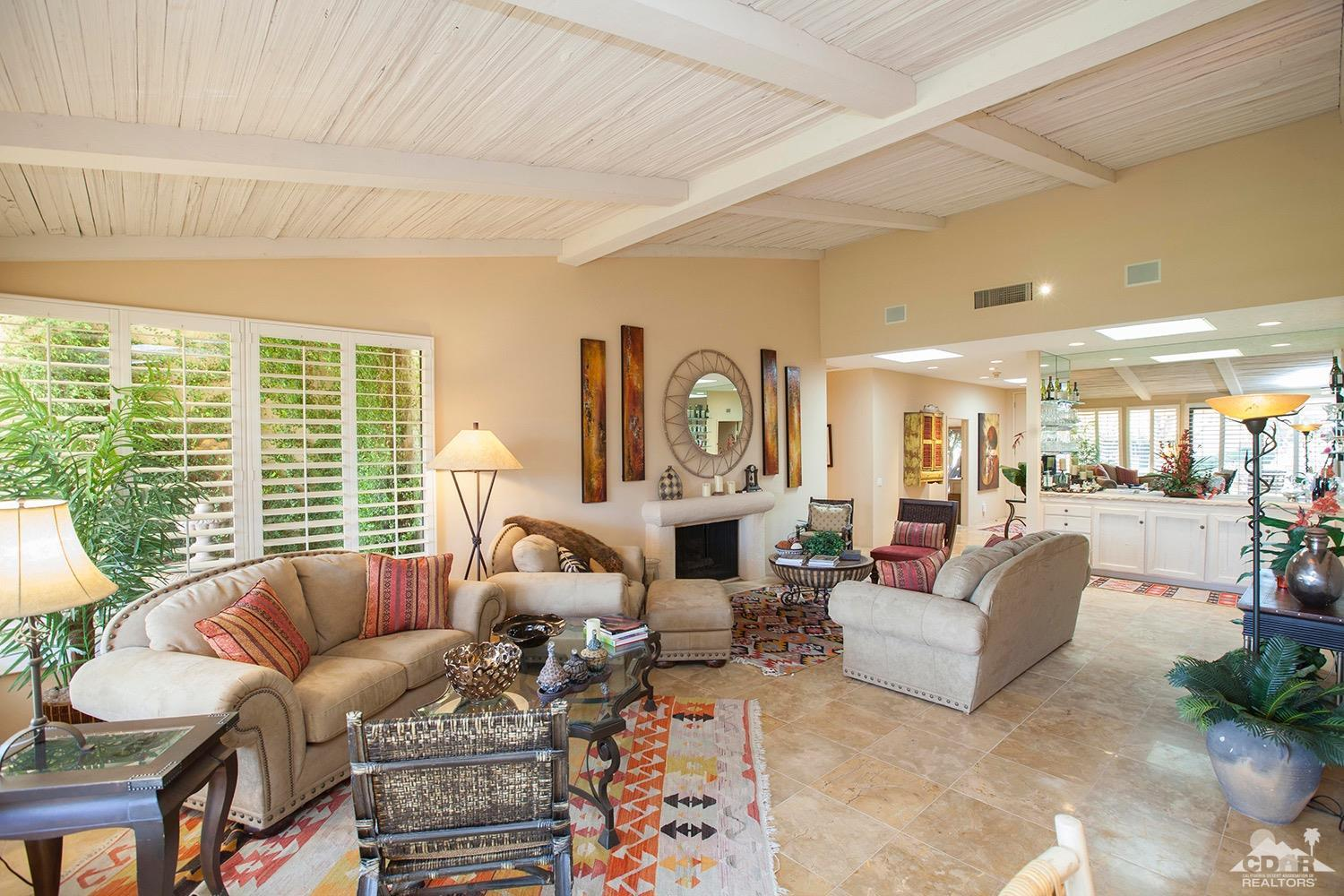 44840 Guadalupe Drive, Indian Wells, CA 92210