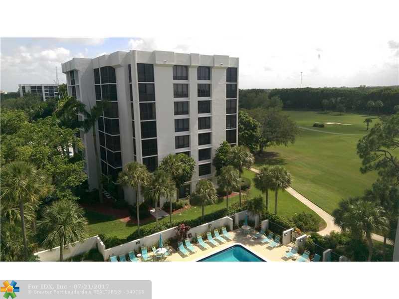 7847 Lakeside Blvd 1071, Boca Raton, FL 33434