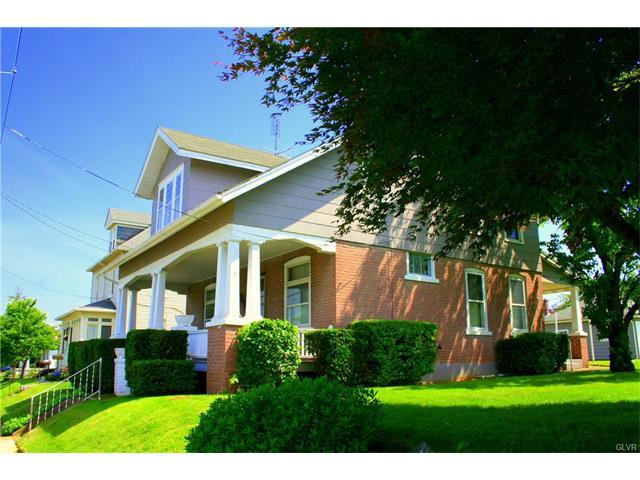 1071 1st Avenue, Hellertown Borough, PA 18055