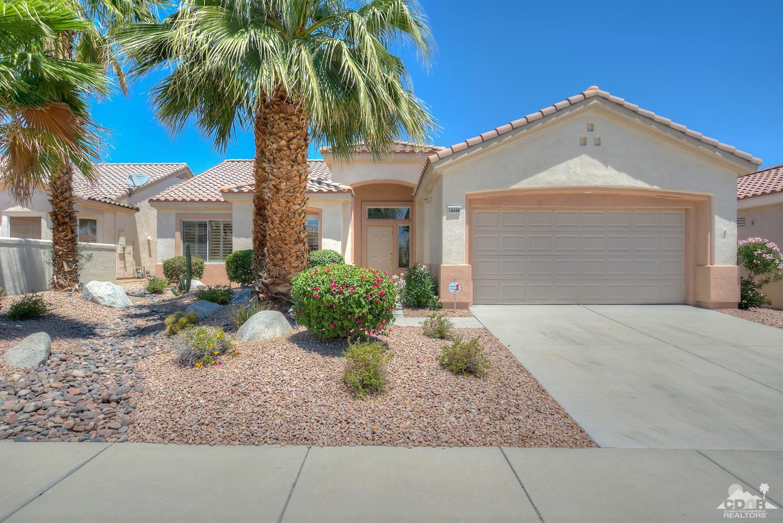 sun city palm desert homes for sale