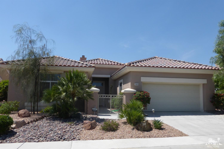 78629 Moonstone Lane, Palm Desert, CA 92211