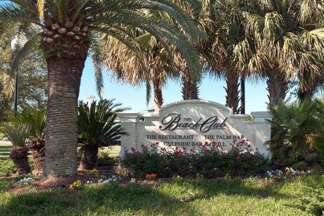 527 Beach Club Drive C1110, Gulf Shores, AL 36542