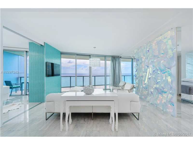 17001 Collins Ave 4102, Sunny Isles Beach, FL 33160