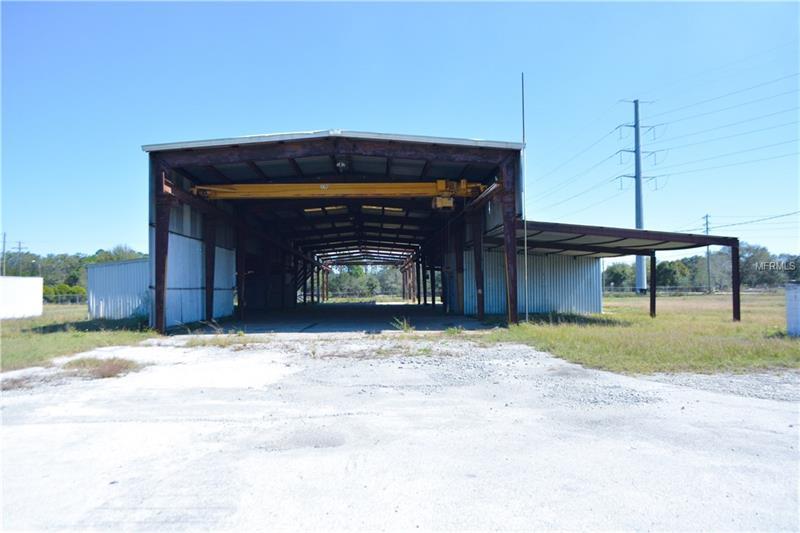 1040 HOMELAND GARFIELD ROAD, BARTOW, FL 33830