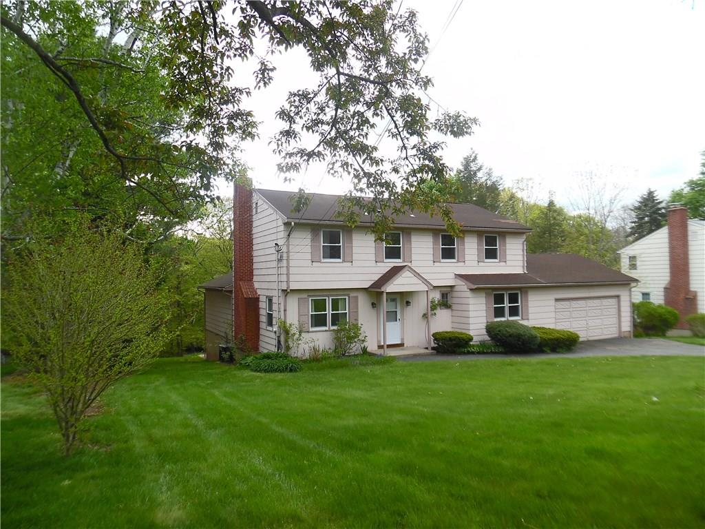 homes in north haven with inlaw suite browse now