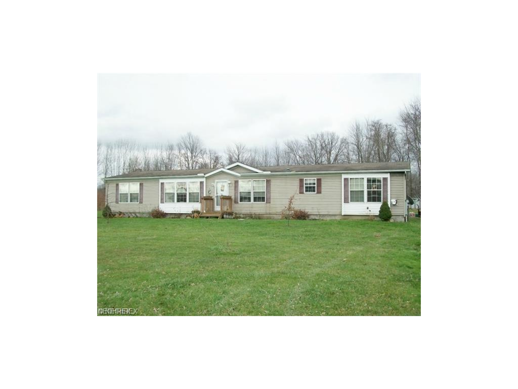 3374 State Route 46 S, Jefferson, OH 44047