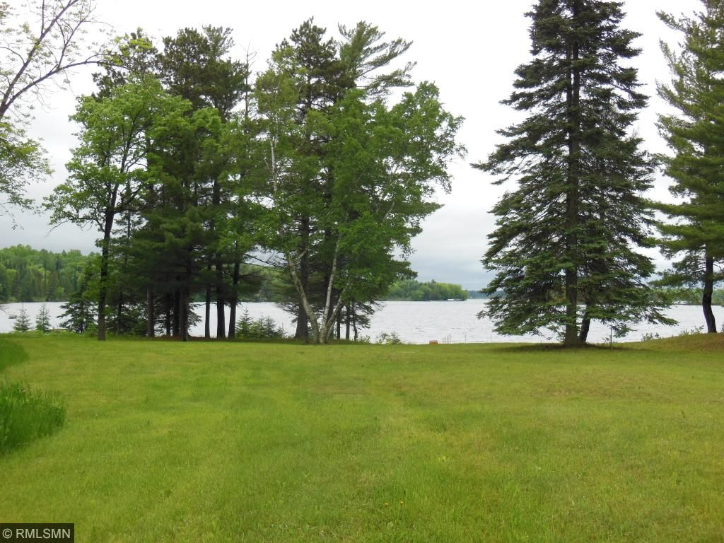 Tract3 Blk 1 Kenfield Pines Lane NW, Hackensack, MN 56452