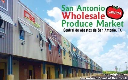 9342 SE Loop 410 A10, San Antonio, TX 78223