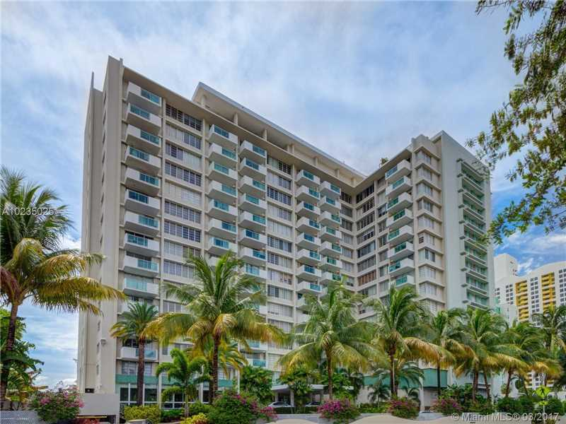 1000 West Ave 1008, Miami Beach, FL 33139