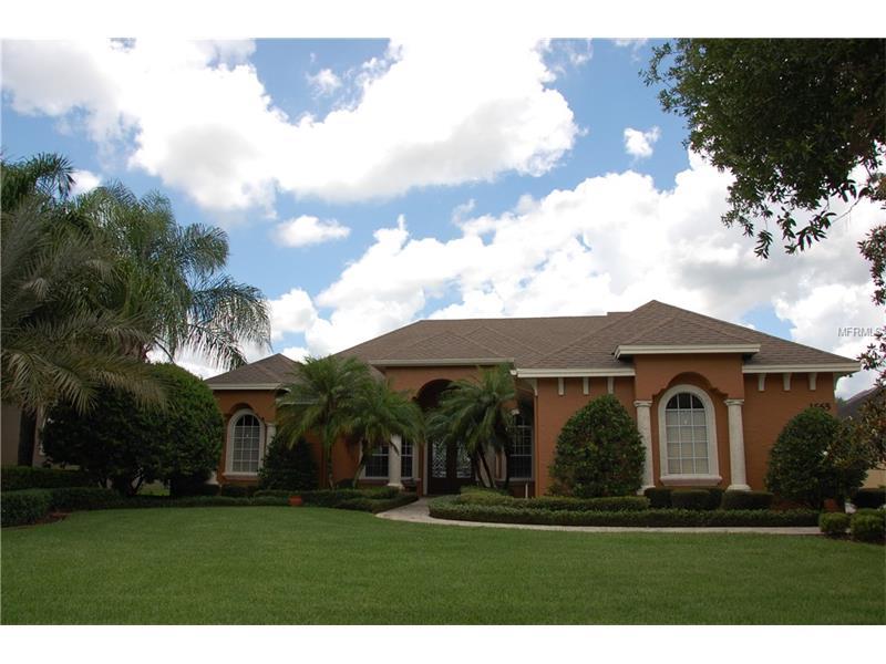1665 KERSLEY CIRCLE, HEATHROW, FL 32746